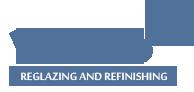 lakewood tub reglazing logo