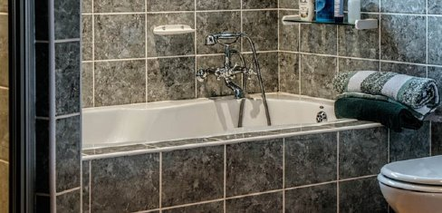 contact lakewood tub reglazing in nj by mtbstrategy