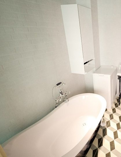 Tub Reglazing vs Bathtub Liners