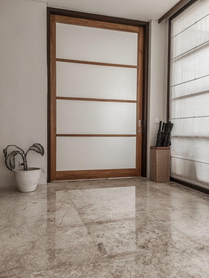 Vinyl Tiles | Tub Reglazing | Bathtub Refinishing | Lakewood Tub Reglazing