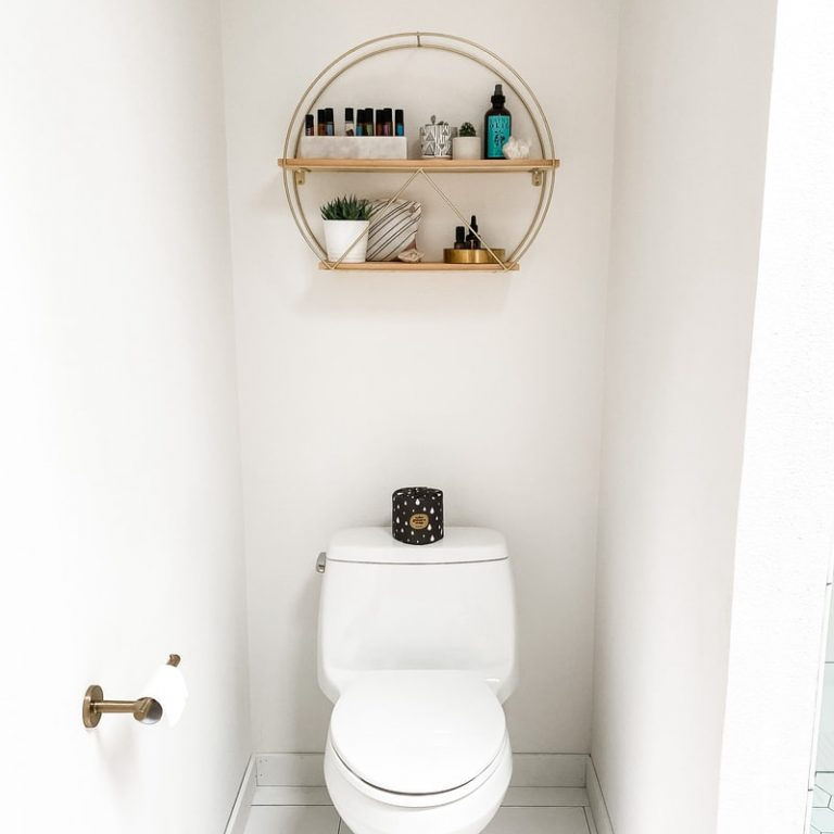 Reglazing a Toilet Bowl | Tub Reglazing | Bathtub Refinishing | VT Lakewood Tub Reglazing